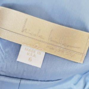 Nicole Miller Dresses - Vintage NEW Nicole Miller Formal Dress & Jacket